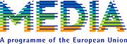media-programme-logo-180