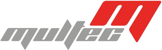 Multec logo